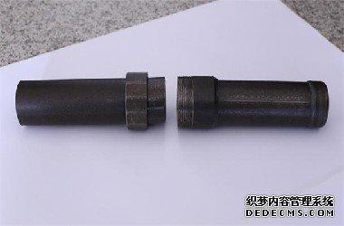 聲測管超聲波樁檢在工程中有重要作用